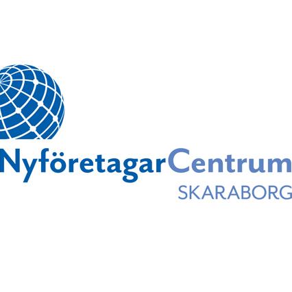NyforetagarCentrum Skaraborg