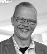 Ulf Lindén