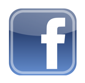 Facebook | Green Tech Park