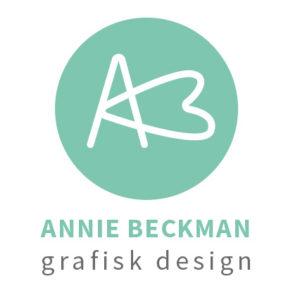 Annie Beckman
