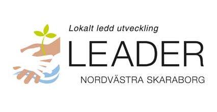 Leader Nordvästra Skaraborg