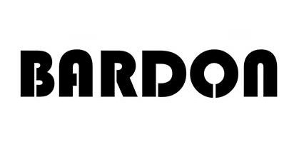 Bardon AB