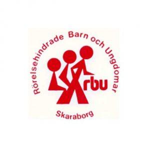 RBU Skaraborg