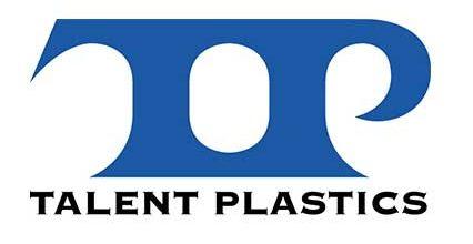 Talent Plastics