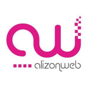 AlizonWeb AB