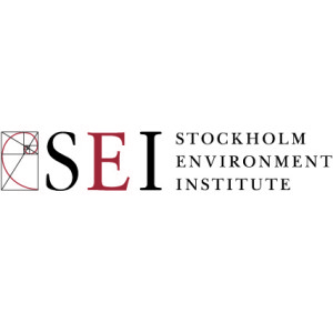 SEI – Stockholm Environment Institute