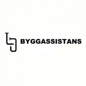 LJ Byggassistans