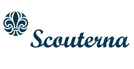 Skaraborgs Scoutdistrikt av Scouterna