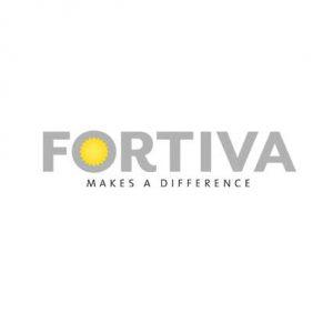 Fortiva